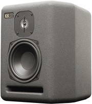 KK audio labs DS-6