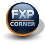Pianoteq FXP Corner