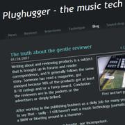 Plughugger