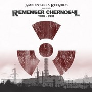 Ambientaria Records Remember Chernobyl