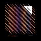 Riemann Special: Synths 01