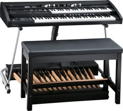 Roland ATELIER Combo AT-350C
