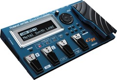 Roland GR-55