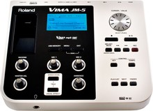 Roland VIMA JM-5