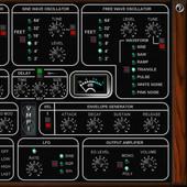 Samsara Cycle Audio VMP1