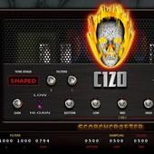 ScorchCrafter C120