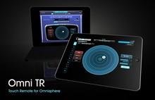 Spectrasonics Omni TR