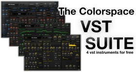 thecolorspace_vstsuite.jpg