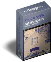 The Loop Loft The Snow Sessions