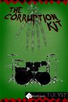 The Lower Rhythm The Corruption Kit