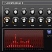 WOK Flexfilterbank2