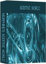 Yuroun Additive World for Image-Line Morphine