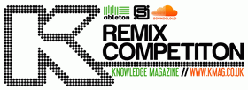 Seba Remix Competition