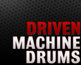 Driven Machine Drums
