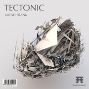 Micah Frank Tectonic