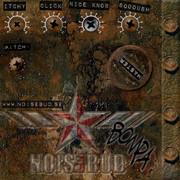 Noisebud Bompa 2.0