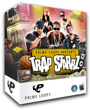 Prime Loops Trap Starrz