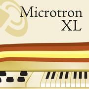 Puremagnetik Microtron XL