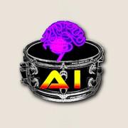Rayzoon AI-Pak
