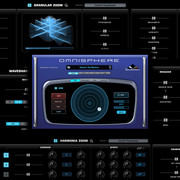 Spectrasonics Omnisphere 1.5