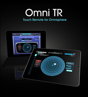 Spectrasonics Omni TR