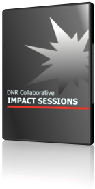 DNR Collaborative Impact Sessions