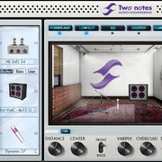 Two Notes Audio Engineering Torpedo PI-FREE