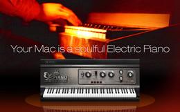UVI Electric Piano