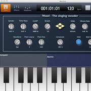 VirSyn iVoxel (Mac)