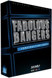 Diginoiz Fabolous Bangers