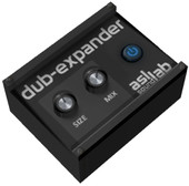 ASL SoundLab Dub-Expander VST