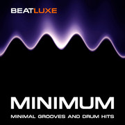 Beatluxe Minimum