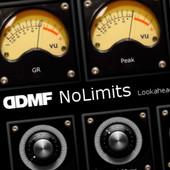 DDMF NoLimits