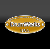 Drum Werks
