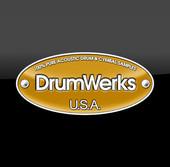 Drum Werks