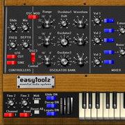 easytoolz easy-muug XT
