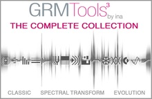 GRM Tools 3