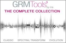 GRM Tools 3