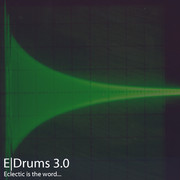 Multiples E|Drums 3.0