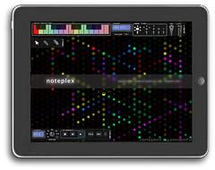 Noteplex