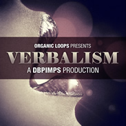 Organic Loops Verbalism