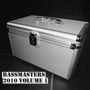 Plughugger Bassmasters 2010