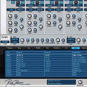 Rob Papen Blue