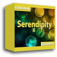 Yuroun Serendipity II