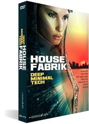 Zero-G House Fabrik