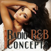 Diginoiz Radio R&B Concepts