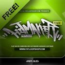 FatLoopShop HitMaker Free