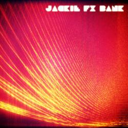 Jackie FX Bank
