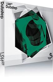 Sample Magic SM23 Dubstep