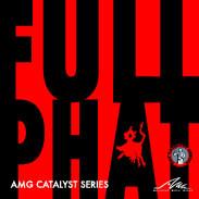AMG Gold Full Phat